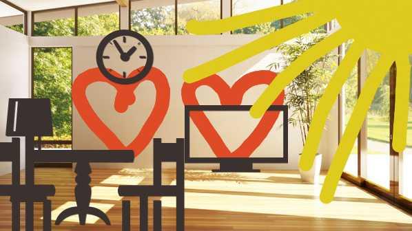erste bude w wirtschaftswerkstatt. Black Bedroom Furniture Sets. Home Design Ideas